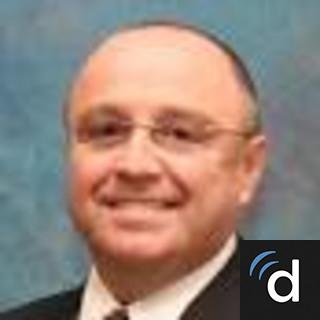Nicolas Forero, MD, Nephrology, Springfield, IL, Memorial Hospital