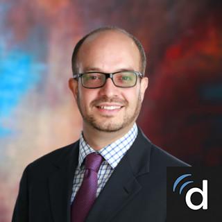 Paul Schalch, MD, Otolaryngology (ENT), San Diego, CA