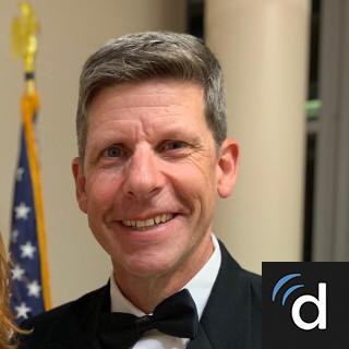 Thomas Robinson, MD, Preventive Medicine, Norfolk, VA