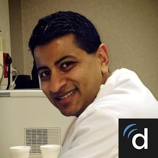 Alpeshkumar Patel, MD, Internal Medicine, Lorain, OH, Cleveland Clinic