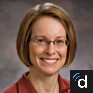 Jennifer Myszkowski, MD, Family Medicine, Richland Center, WI, Richland Hospital