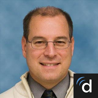 Mitchell Chess, MD, Radiology, Rochester, NY, Strong Memorial Hospital of the University of Rochester