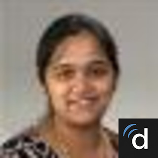 Aswini Rajaram, MD, Pediatrics, Binghamton, NY, United Health Services Hospitals-Binghamton