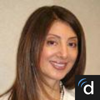 Dr  Olga Goulko, Dermatologist in Fort Lee, NJ | US News Doctors