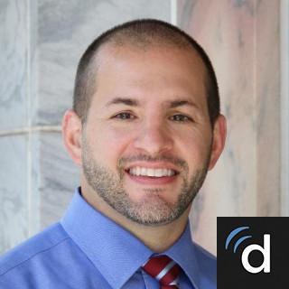 Kyle Bradley, MD, Pathology, Atlanta, GA, Grady Memorial Hospital