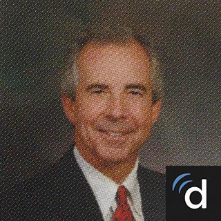R. Marshall Hay, MD, Orthopaedic Surgery, Mount Pleasant, SC, Roper Hospital