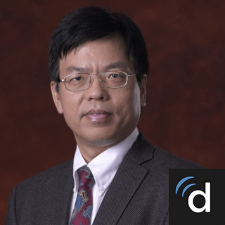 James Huang, MD, Pathology, Royal Oak, MI, Beaumont Childrens Hospital