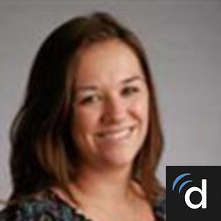 Krista (O'neal) Molina, MD, Family Medicine, Burns Harbor, IN