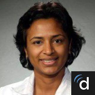 Roopa Viraraghavan, MD, Pediatric Infectious Disease, Santa Ana, CA, Kaiser Permanente Orange County Anaheim Medical Center