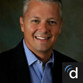 Stephen Skinner, Pharmacist, Cullman, AL