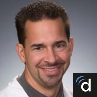 Frank Cairo, MD, Pediatrics, Rancho Bernardo, CA, Kaiser Permanente San Diego Medical Center