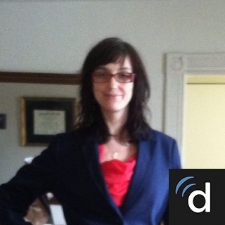 Chelsea Crabtree, DO, Obstetrics & Gynecology, Medford, OR