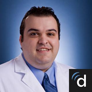 Antonio Pessegueiro, MD, Internal Medicine, Los Angeles, CA, Ronald Reagan UCLA Medical Center