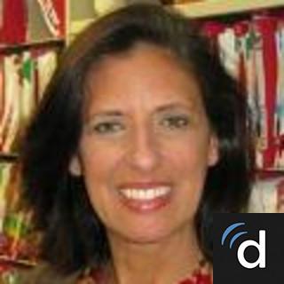 Helise Bichefsky, DO, Internal Medicine, West Chester, PA, Bryn Mawr Hospital