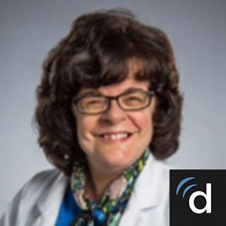 Judith Greif, Nurse Practitioner, Plainsboro, NJ, Penn Medicine Princeton Medical Center