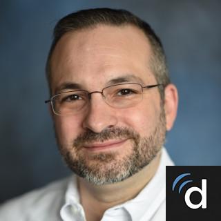 Stephen Lagana, MD, Pathology, New York, NY, New York-Presbyterian Hospital
