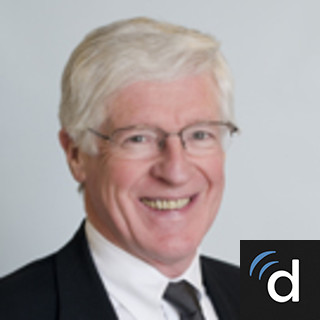 Niall Heney, MD, Urology, Boston, MA, Massachusetts General Hospital
