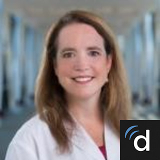 Allison Liddell, MD, Infectious Disease, Dallas, TX, Texas Health Presbyterian Hospital Dallas