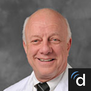 Richard Nowak, MD, Emergency Medicine, Detroit, MI, Henry Ford Wyandotte Hospital