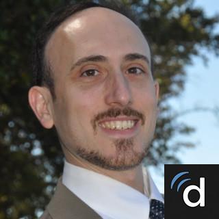 Dr  Jeffrey Zimmet, Cardiologist in San Francisco, CA | US