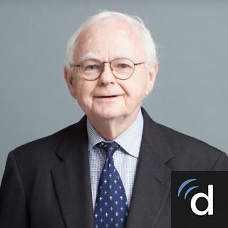 Dr  Peter Langan, Orthopedic Surgeon in Lake Success, NY | US News