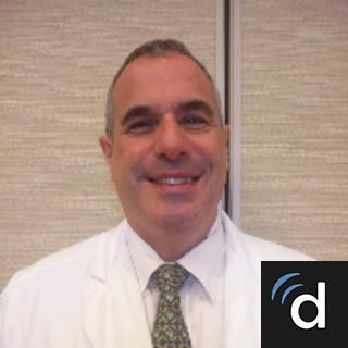 Richard Wissner, MD, Anesthesiology, Orlando, FL, Orlando Veterans Affairs Medical Center