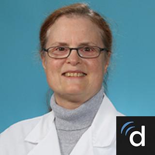 Rebecca Aft, MD, General Surgery, Saint Louis, MO, Siteman Cancer Center