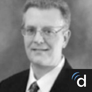 Stephen Hopkins, MD, General Surgery, Sonora, CA, Adventist Health Sonora