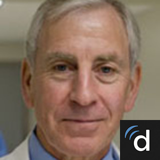 David Helfet, MD, Orthopaedic Surgery, New York, NY, NewYork-Presbyterian/Lower Manhattan Hospital