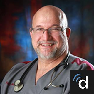 Anad Salem, MD, Family Medicine, Carbondale, IL, Herrin Hospital