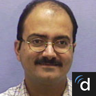 Ardeshir Irani, MD, Pediatrics, Highland, MI, Beaumont Hospital - Farmington Hills
