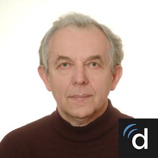Adam Paszkowski, MD, Internal Medicine, Southbridge, MA