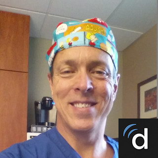 Arthur Hunter Wilson, MD, Obstetrics & Gynecology, Mansfield, OH, OhioHealth MedCentral Mansfield Hospital