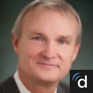 David Gourley, MD, Allergy & Immunology, Murray, UT, Intermountain Medical Center