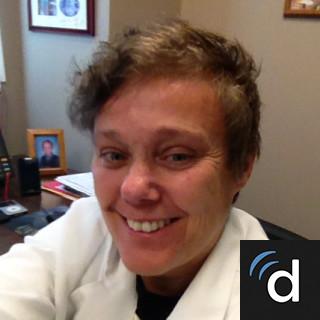 Danielle Clair, MD, Obstetrics & Gynecology, Corning, NY, Geneva General Hospital