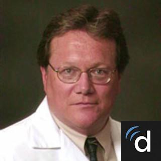 Scott Friedstrom, MD, Infectious Disease, Cincinnati, OH, Good Samaritan Hospital