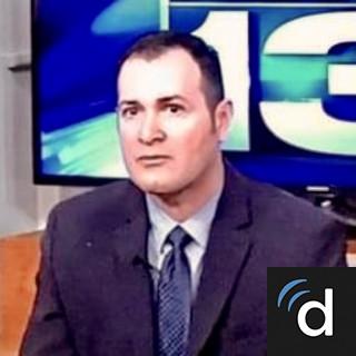 Jose Padin-Rosado, MD, Neurology, Albuquerque, NM, UNM Sandoval Regional Medical Center, Inc.