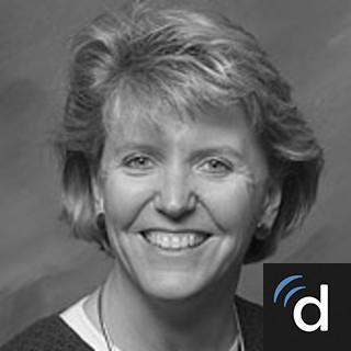 Pamela (Oldham) Petersen, MD, Pediatrics, Davis, CA