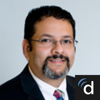 Jatin Vyas, MD, Infectious Disease, Boston, MA, Massachusetts General Hospital