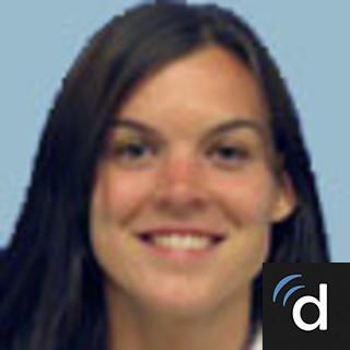 Megan Durr, MD, Otolaryngology (ENT), Oakland, CA, Kaiser Permanente Oakland Medical Center