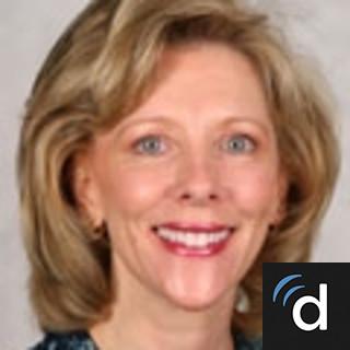 Catherine Droege, Nurse Practitioner, Federal Way, WA