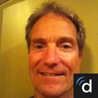 Brian Heaton Sr., MD, Urology, Ogden, UT, McKay-Dee Hospital