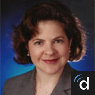 Damara Kaplan, MD, Urology, Albuquerque, NM, Lovelace Medical Center