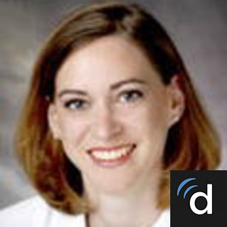 Caro (Feagin) Garlich, MD, Obstetrics & Gynecology, Baldwin, GA, Northeast Georgia Medical Center