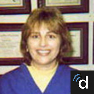 Galina Pikovski, MD, Anesthesiology, Skokie, IL, Louis A. Weiss Memorial Hospital