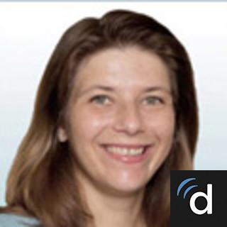 Marina Podstrelova, MD, Pediatrics, Peabody, MA, Beverly Hospital
