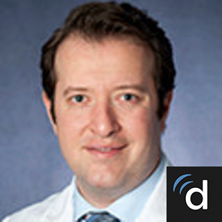 Amr Alyafi, MD, Nephrology, Cleveland, OH, Cleveland Clinic