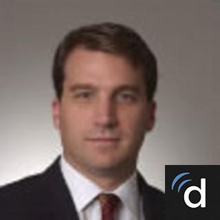 Matthew French, MD, General Surgery, Covington, LA, Touro Infirmary