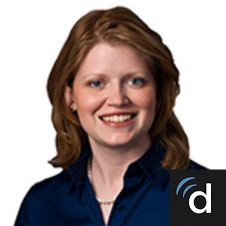 Laura Shamblin, MD, Pediatrics, Edmond, OK