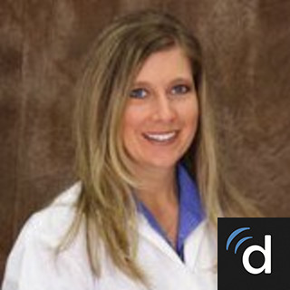 Sarah Newman, MD, Obstetrics & Gynecology, Gladstone, MO, North Kansas City Hospital